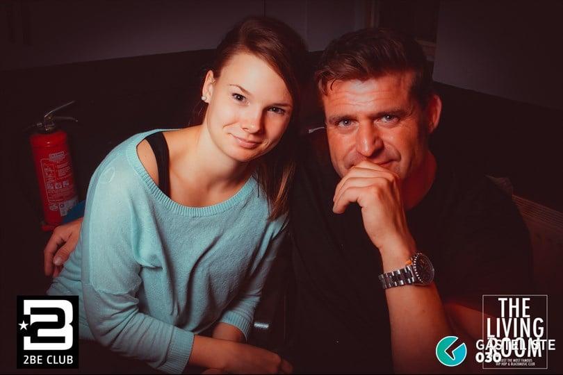 https://www.gaesteliste030.de/Partyfoto #25 2BE Club Berlin vom 07.06.2014