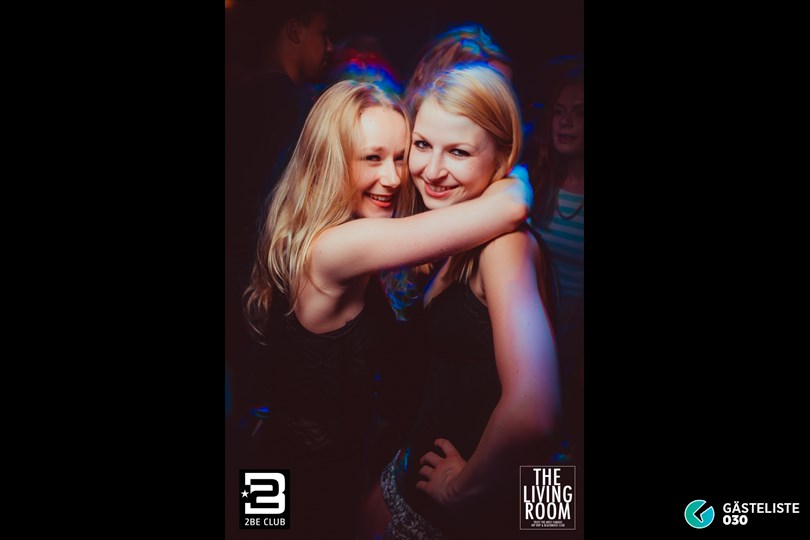 https://www.gaesteliste030.de/Partyfoto #31 2BE Club Berlin vom 07.06.2014