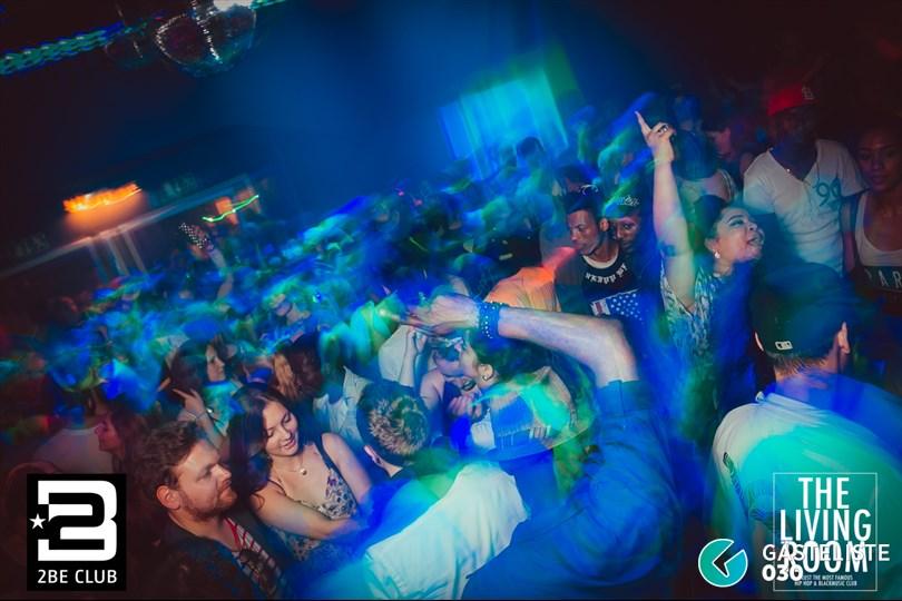 https://www.gaesteliste030.de/Partyfoto #105 2BE Club Berlin vom 07.06.2014