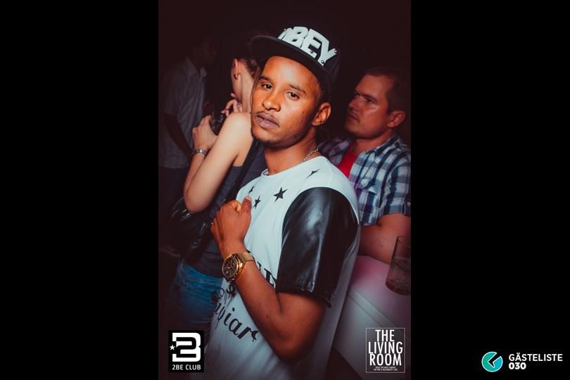 https://www.gaesteliste030.de/Partyfoto #118 2BE Club Berlin vom 07.06.2014