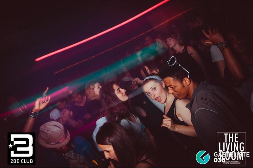 https://www.gaesteliste030.de/Partyfoto #17 2BE Club Berlin vom 07.06.2014