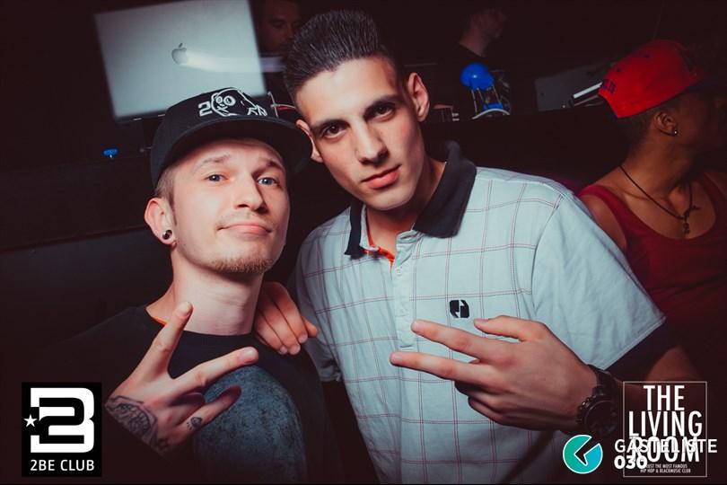 https://www.gaesteliste030.de/Partyfoto #80 2BE Club Berlin vom 07.06.2014