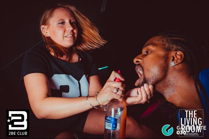 https://www.gaesteliste030.de/Partyfoto #42 2BE Club Berlin vom 07.06.2014