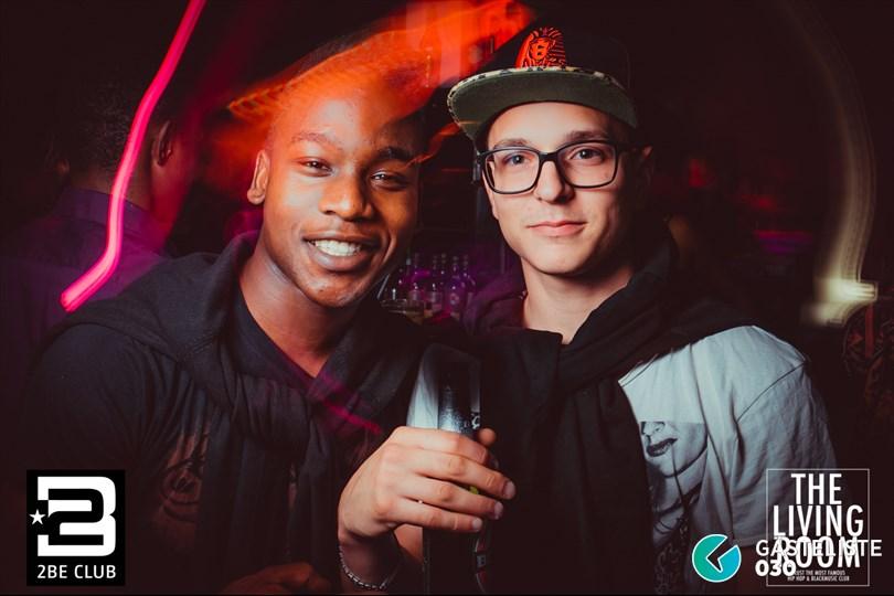 https://www.gaesteliste030.de/Partyfoto #65 2BE Club Berlin vom 07.06.2014