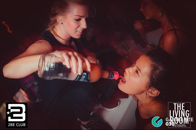 https://www.gaesteliste030.de/Partyfoto #116 2BE Club Berlin vom 07.06.2014