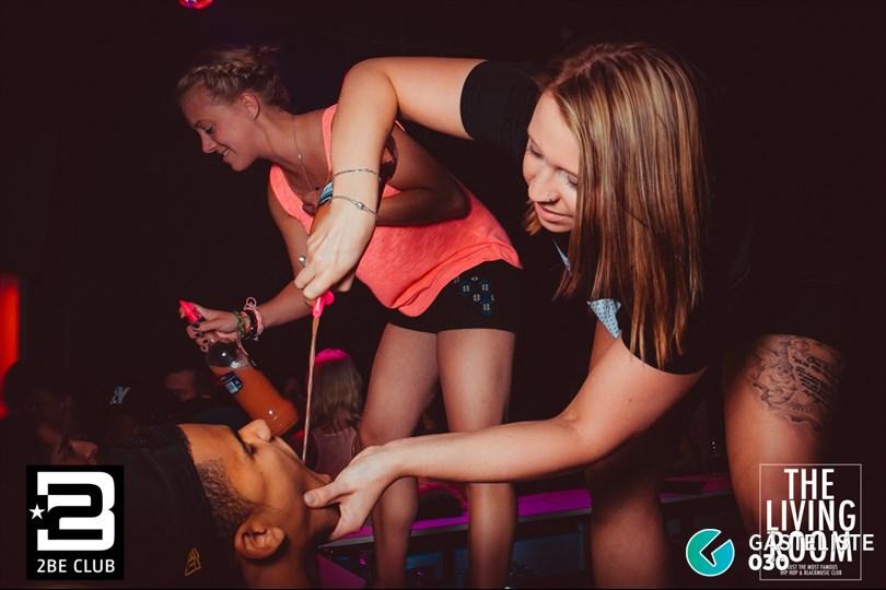 https://www.gaesteliste030.de/Partyfoto #95 2BE Club Berlin vom 07.06.2014