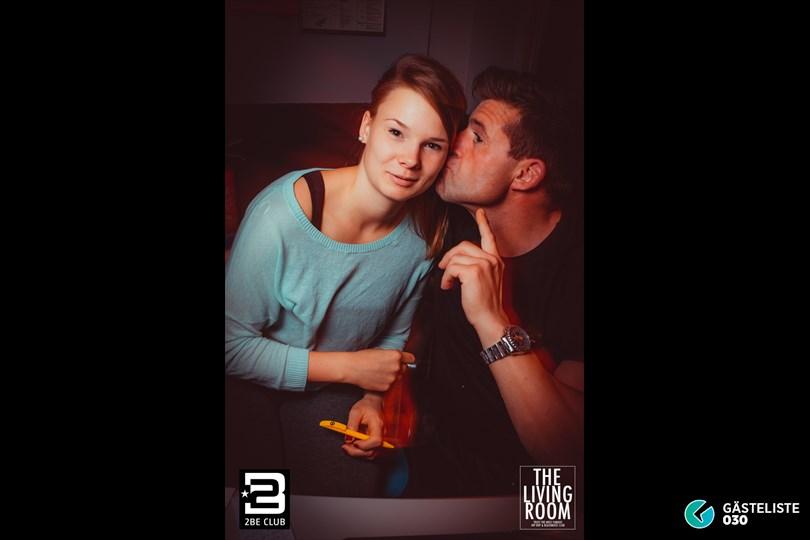 https://www.gaesteliste030.de/Partyfoto #73 2BE Club Berlin vom 07.06.2014