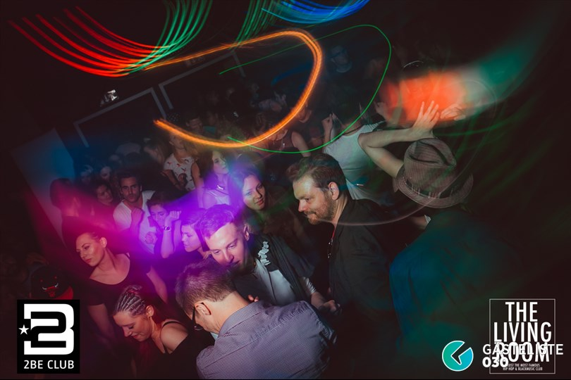https://www.gaesteliste030.de/Partyfoto #33 2BE Club Berlin vom 07.06.2014