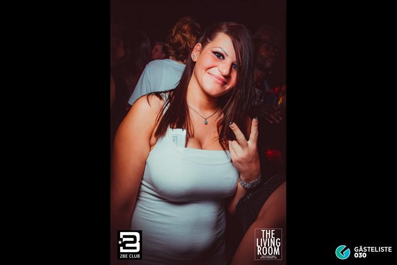https://www.gaesteliste030.de/Partyfoto #30 2BE Club Berlin vom 07.06.2014