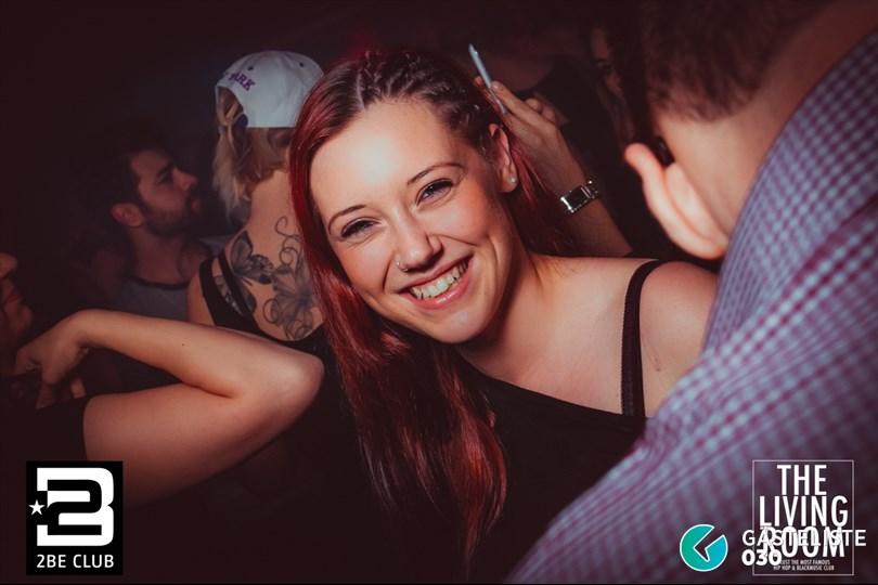 https://www.gaesteliste030.de/Partyfoto #14 2BE Club Berlin vom 07.06.2014