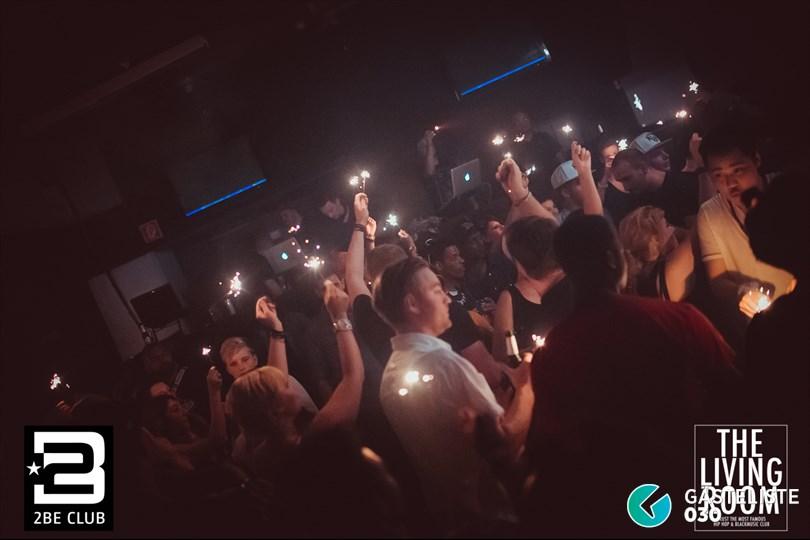https://www.gaesteliste030.de/Partyfoto #71 2BE Club Berlin vom 07.06.2014