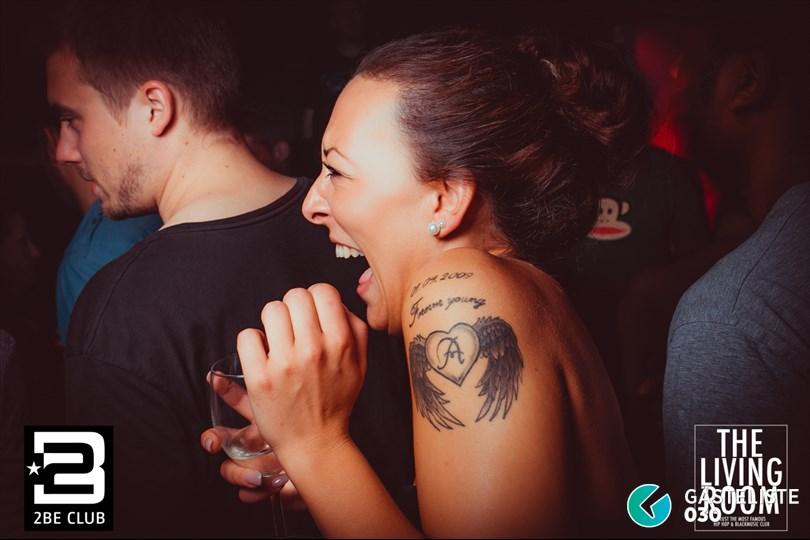 https://www.gaesteliste030.de/Partyfoto #37 2BE Club Berlin vom 07.06.2014