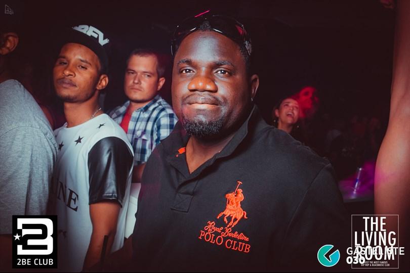https://www.gaesteliste030.de/Partyfoto #114 2BE Club Berlin vom 07.06.2014