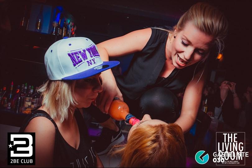https://www.gaesteliste030.de/Partyfoto #76 2BE Club Berlin vom 07.06.2014