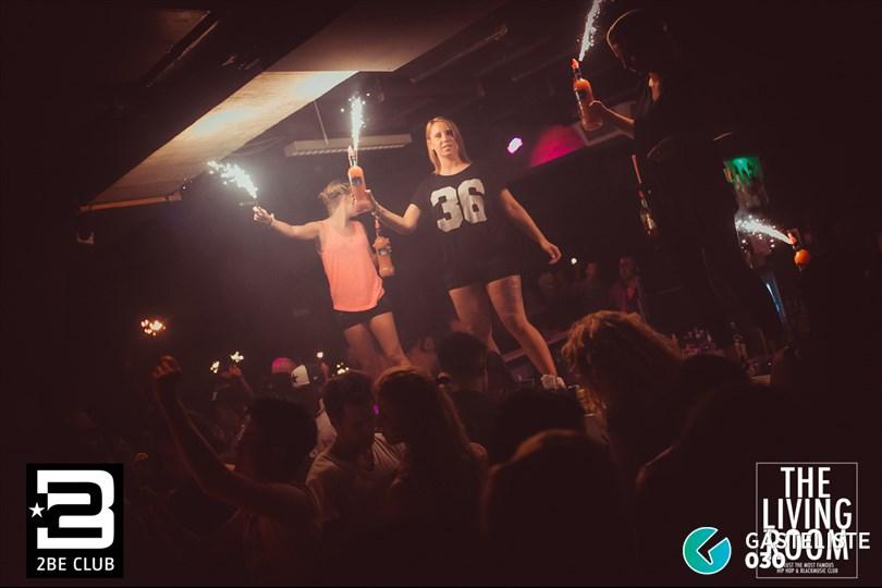 https://www.gaesteliste030.de/Partyfoto #35 2BE Club Berlin vom 07.06.2014