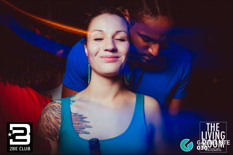 https://www.gaesteliste030.de/Partyfoto #47 2BE Club Berlin vom 07.06.2014
