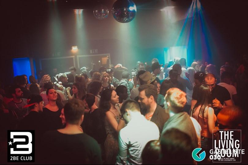 https://www.gaesteliste030.de/Partyfoto #83 2BE Club Berlin vom 07.06.2014