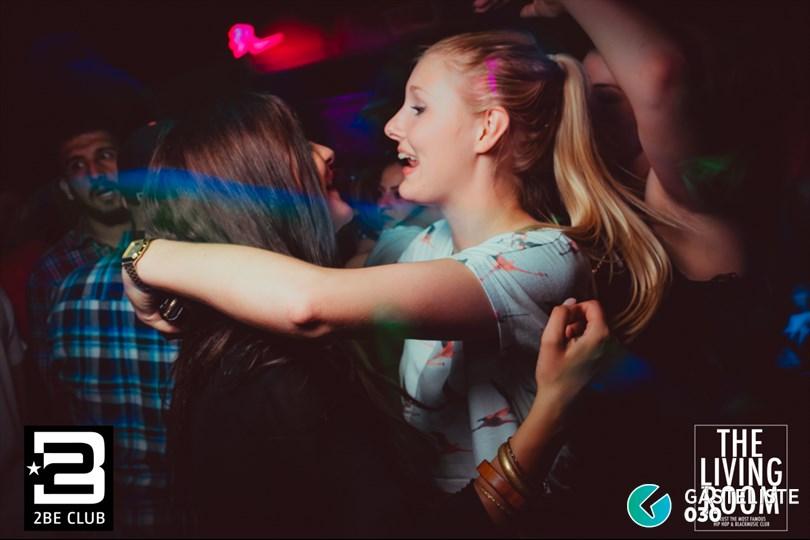 https://www.gaesteliste030.de/Partyfoto #85 2BE Club Berlin vom 07.06.2014