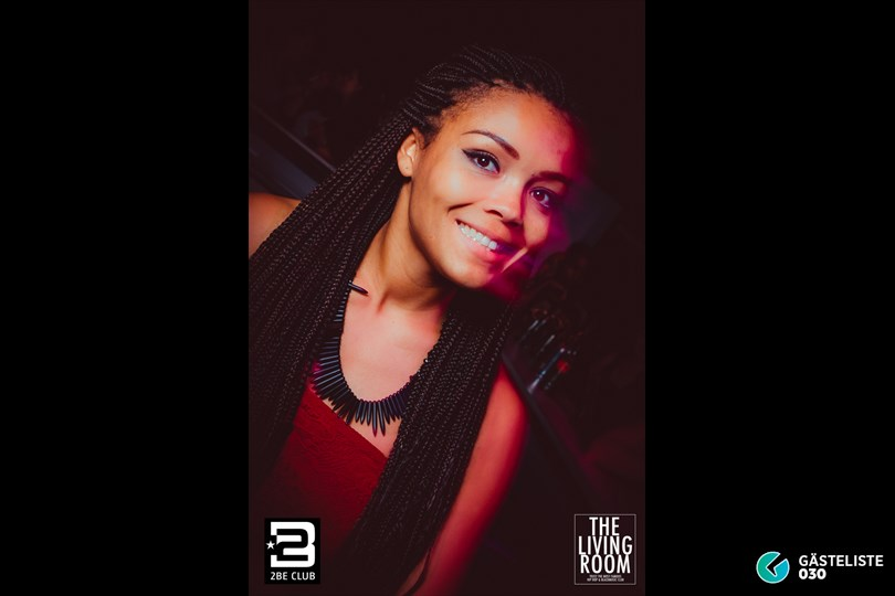 https://www.gaesteliste030.de/Partyfoto #24 2BE Club Berlin vom 07.06.2014