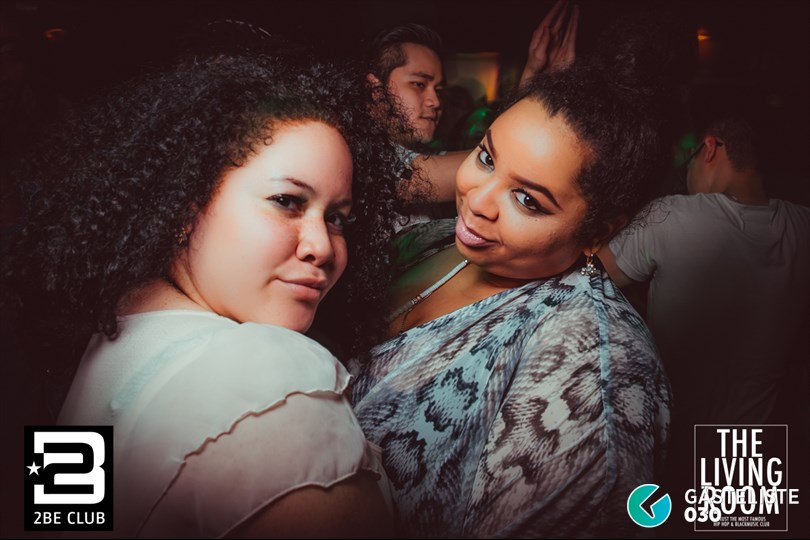 https://www.gaesteliste030.de/Partyfoto #101 2BE Club Berlin vom 07.06.2014