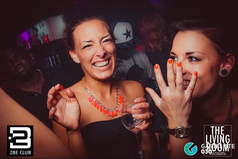 https://www.gaesteliste030.de/Partyfoto #115 2BE Club Berlin vom 07.06.2014