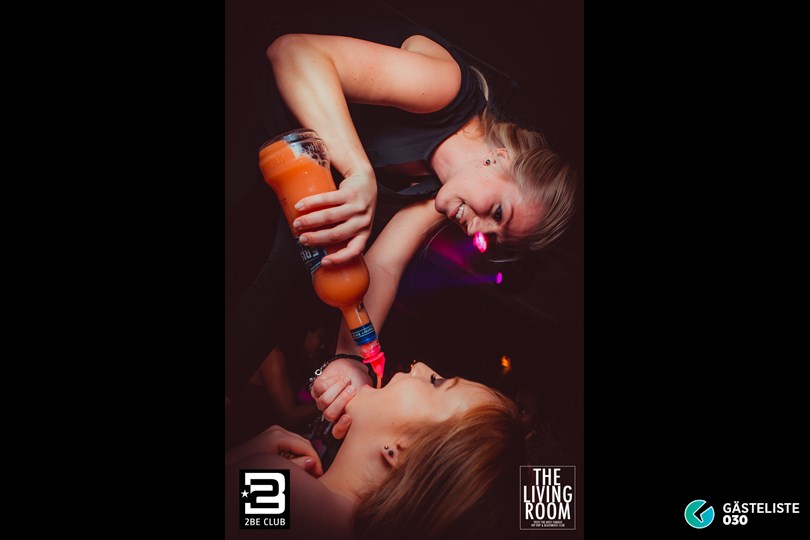 https://www.gaesteliste030.de/Partyfoto #7 2BE Club Berlin vom 07.06.2014
