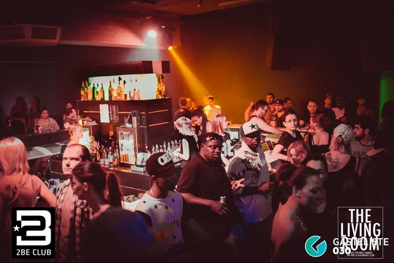 https://www.gaesteliste030.de/Partyfoto #51 2BE Club Berlin vom 07.06.2014