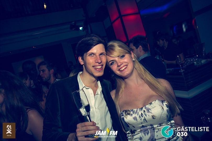 https://www.gaesteliste030.de/Partyfoto #57 Felix Club Berlin vom 21.06.2014