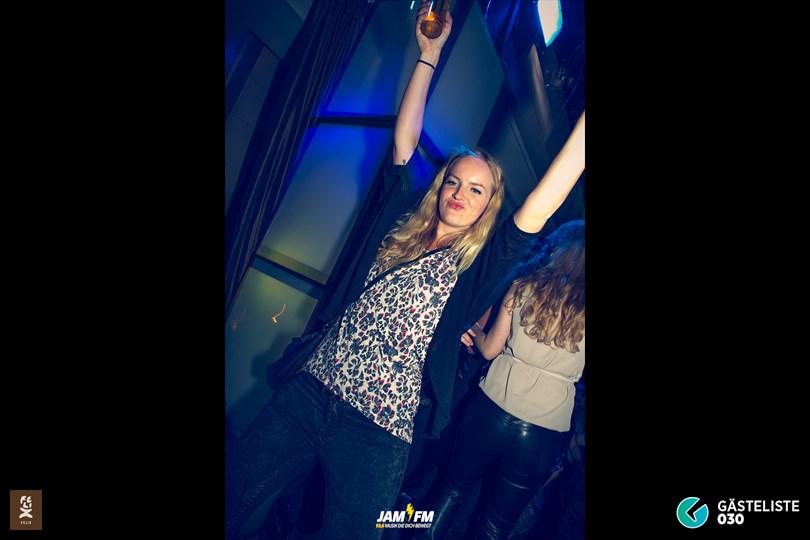 https://www.gaesteliste030.de/Partyfoto #32 Felix Club Berlin vom 21.06.2014