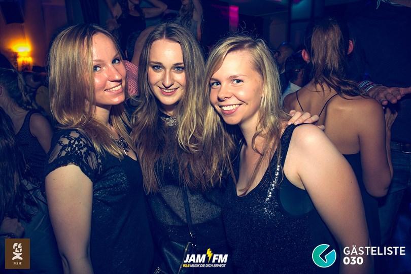 https://www.gaesteliste030.de/Partyfoto #60 Felix Club Berlin vom 21.06.2014