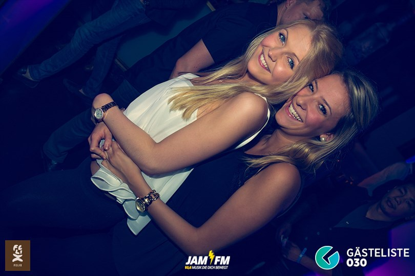 https://www.gaesteliste030.de/Partyfoto #34 Felix Club Berlin vom 21.06.2014