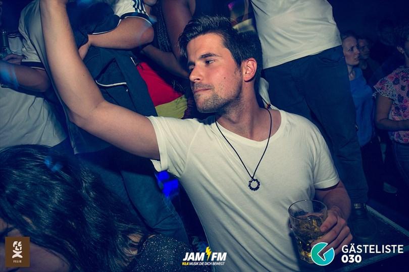 https://www.gaesteliste030.de/Partyfoto #82 Felix Club Berlin vom 21.06.2014