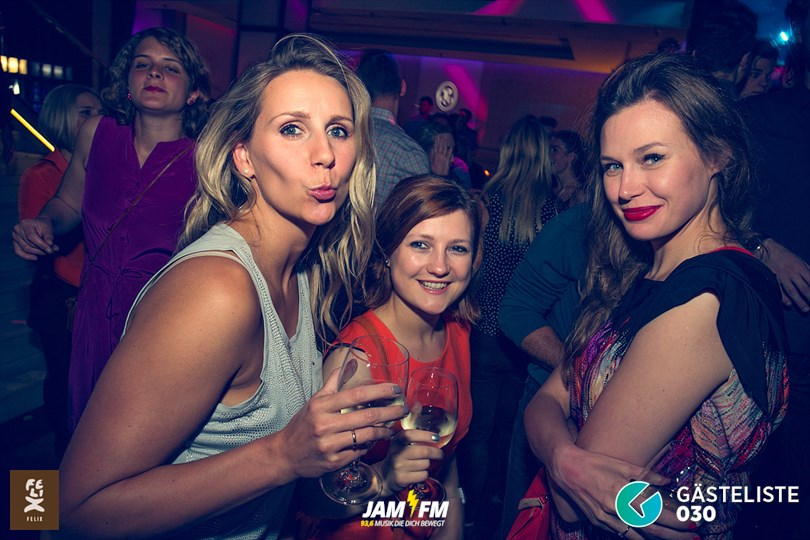 https://www.gaesteliste030.de/Partyfoto #28 Felix Club Berlin vom 21.06.2014