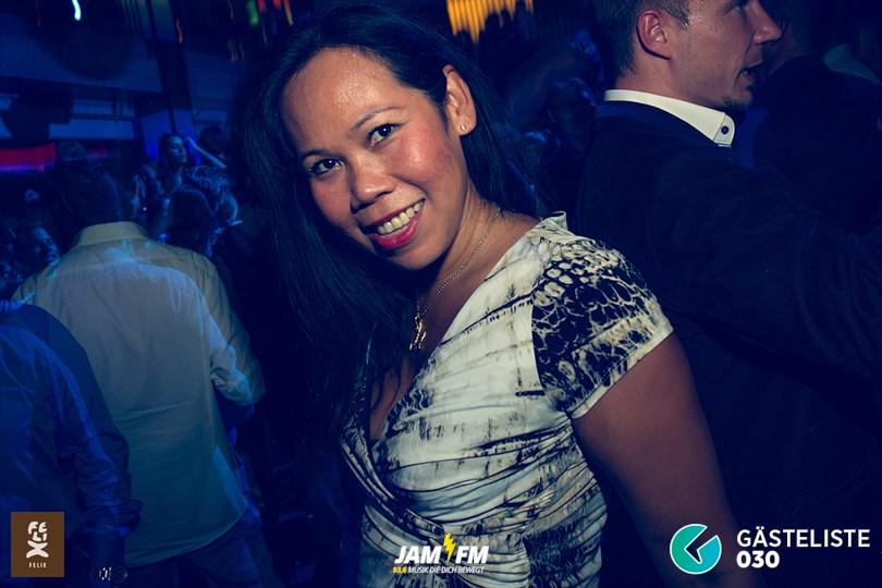 https://www.gaesteliste030.de/Partyfoto #35 Felix Club Berlin vom 21.06.2014