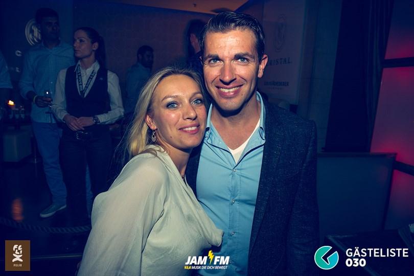 https://www.gaesteliste030.de/Partyfoto #30 Felix Club Berlin vom 21.06.2014