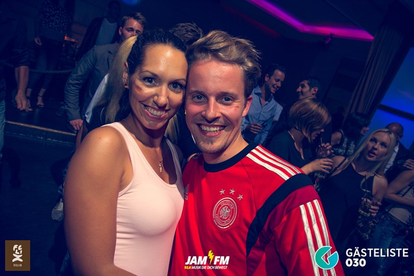 https://www.gaesteliste030.de/Partyfoto #85 Felix Club Berlin vom 21.06.2014