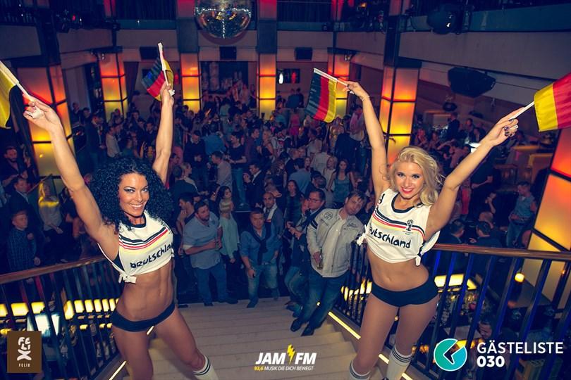https://www.gaesteliste030.de/Partyfoto #6 Felix Club Berlin vom 21.06.2014