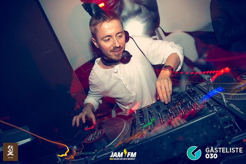 https://www.gaesteliste030.de/Partyfoto #33 Felix Club Berlin vom 21.06.2014