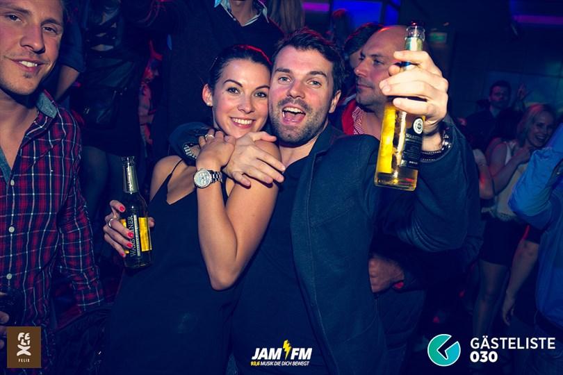 https://www.gaesteliste030.de/Partyfoto #31 Felix Club Berlin vom 21.06.2014
