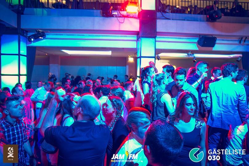 https://www.gaesteliste030.de/Partyfoto #3 Felix Club Berlin vom 21.06.2014