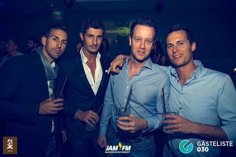 https://www.gaesteliste030.de/Partyfoto #51 Felix Club Berlin vom 21.06.2014