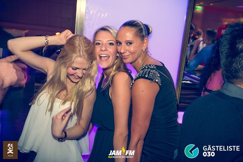 https://www.gaesteliste030.de/Partyfoto #20 Felix Club Berlin vom 21.06.2014