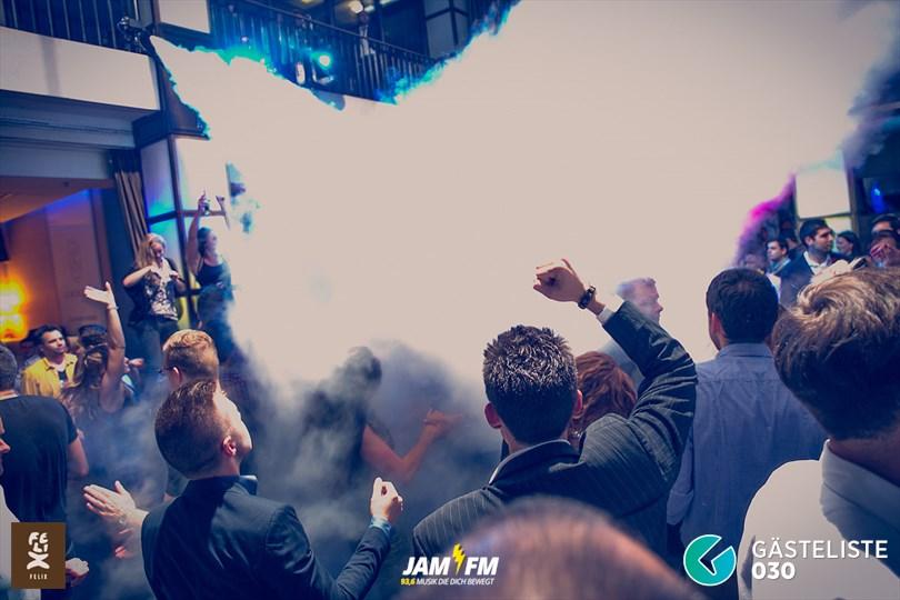 https://www.gaesteliste030.de/Partyfoto #8 Felix Club Berlin vom 21.06.2014