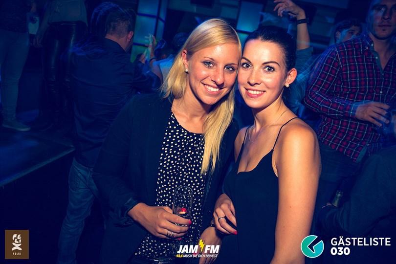 https://www.gaesteliste030.de/Partyfoto #29 Felix Club Berlin vom 21.06.2014