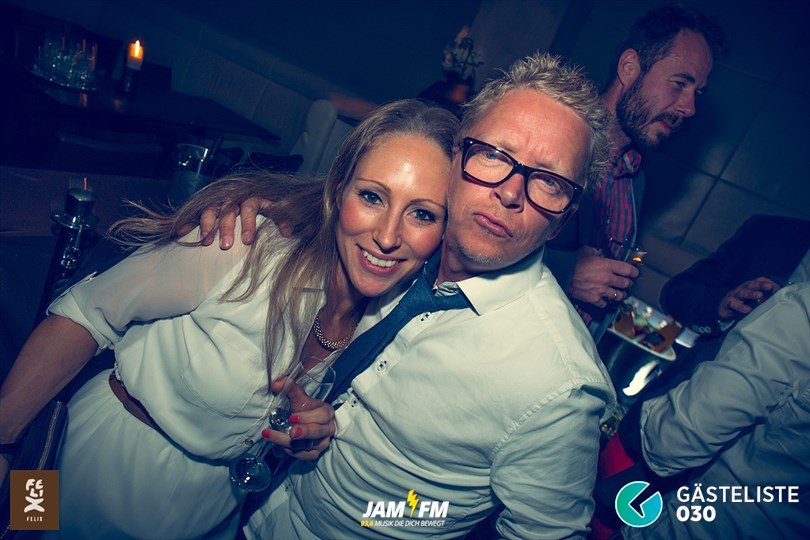 https://www.gaesteliste030.de/Partyfoto #63 Felix Club Berlin vom 21.06.2014