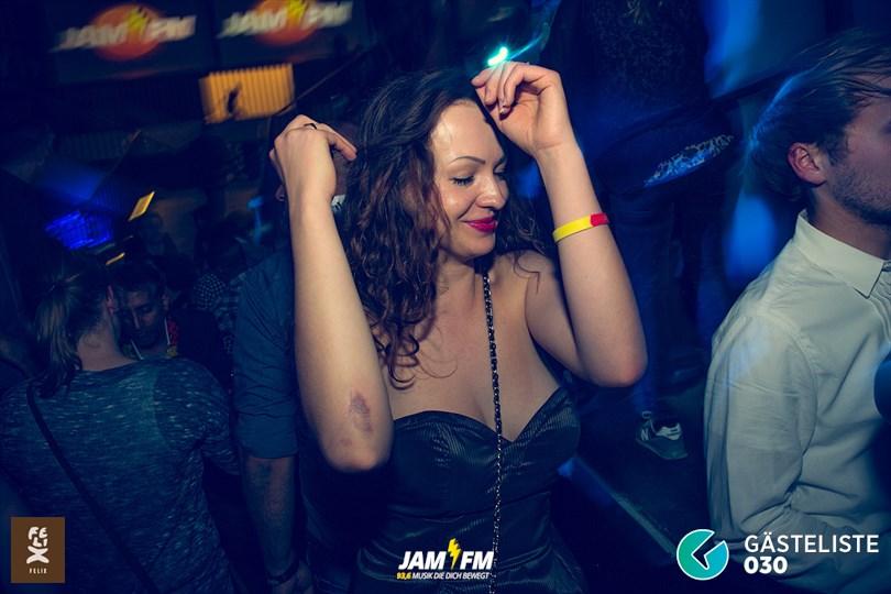 https://www.gaesteliste030.de/Partyfoto #15 Felix Club Berlin vom 21.06.2014