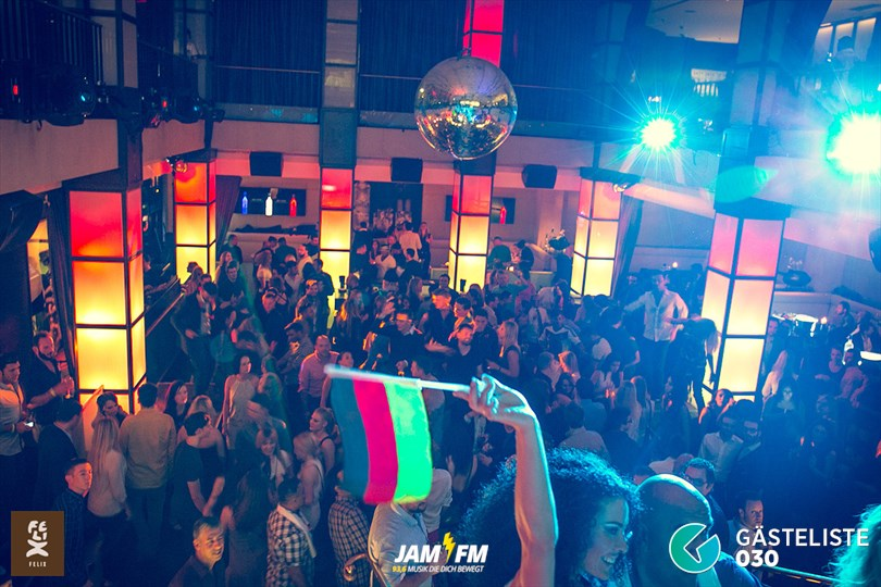 https://www.gaesteliste030.de/Partyfoto #7 Felix Club Berlin vom 21.06.2014