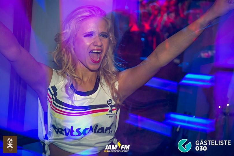 https://www.gaesteliste030.de/Partyfoto #83 Felix Club Berlin vom 21.06.2014