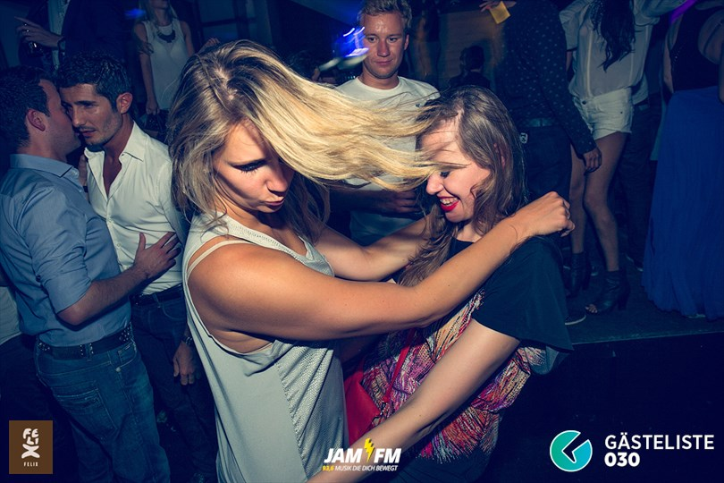 https://www.gaesteliste030.de/Partyfoto #22 Felix Club Berlin vom 21.06.2014