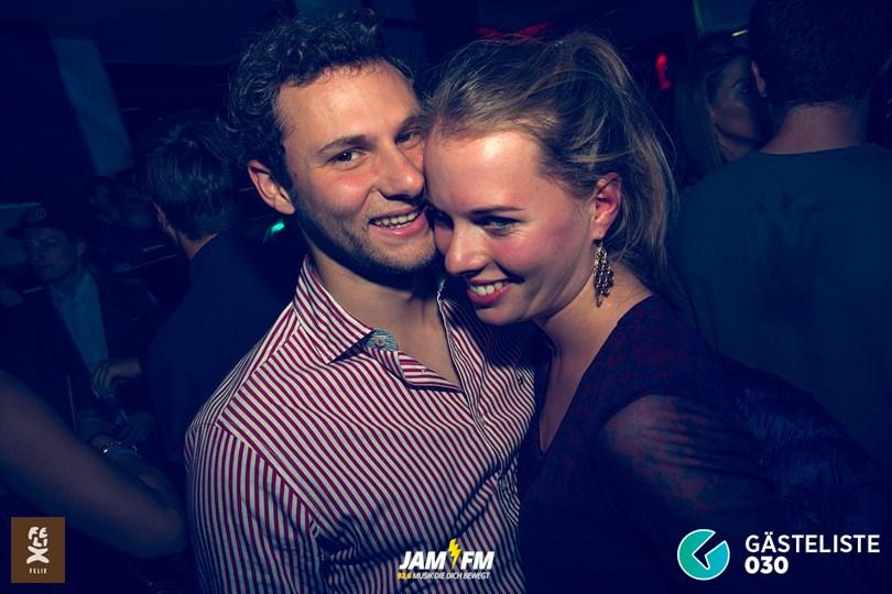 https://www.gaesteliste030.de/Partyfoto #59 Felix Club Berlin vom 21.06.2014